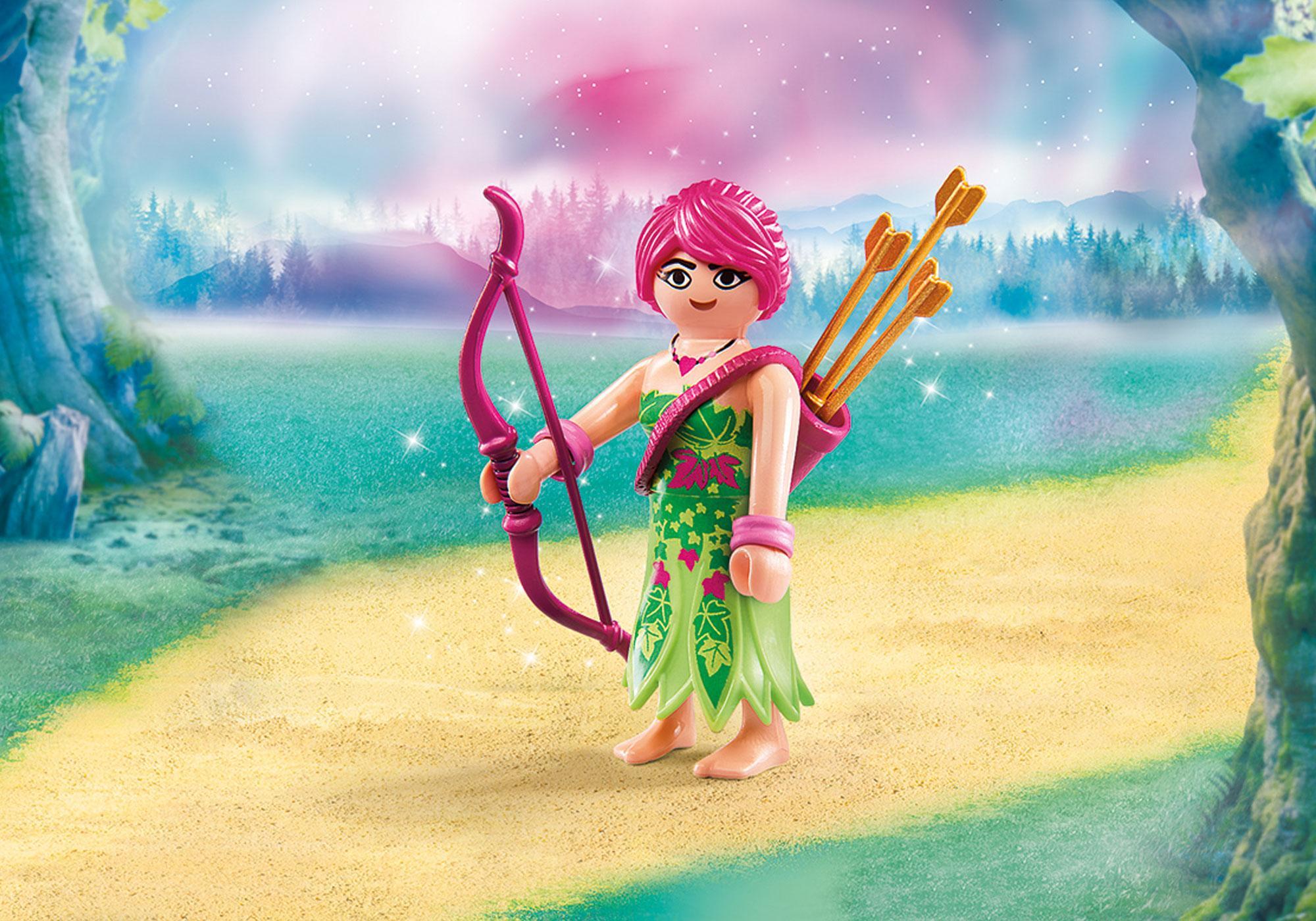 http://media.playmobil.com/i/playmobil/9339_product_detail/Nymphe des forêts