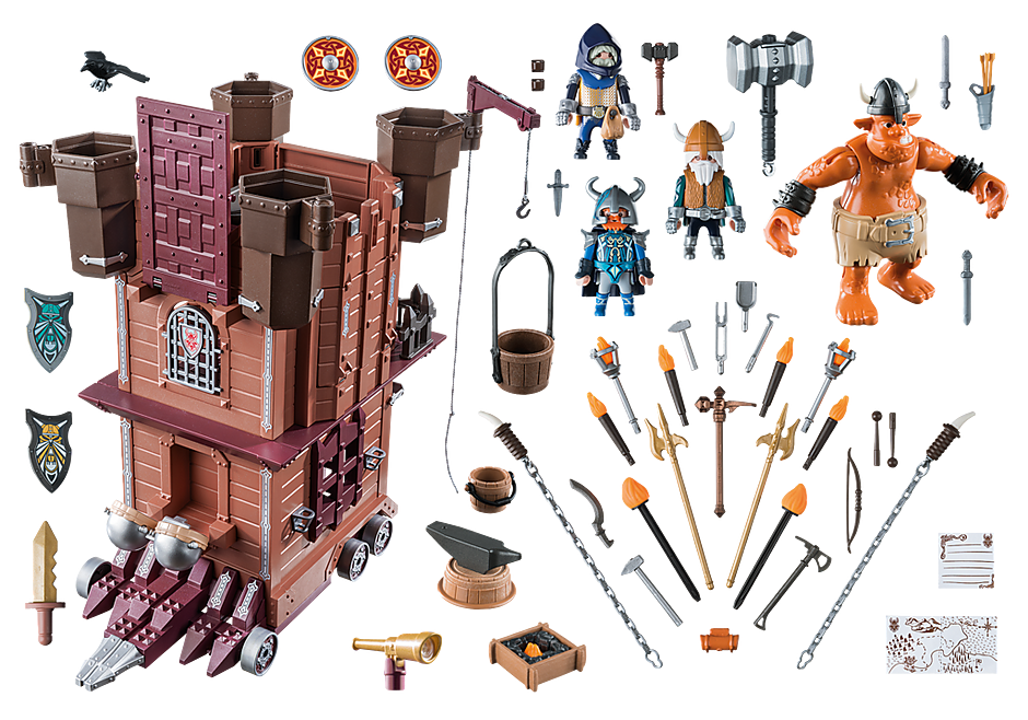 http://media.playmobil.com/i/playmobil/9340_product_box_back/Mobile Dwarf Fortress