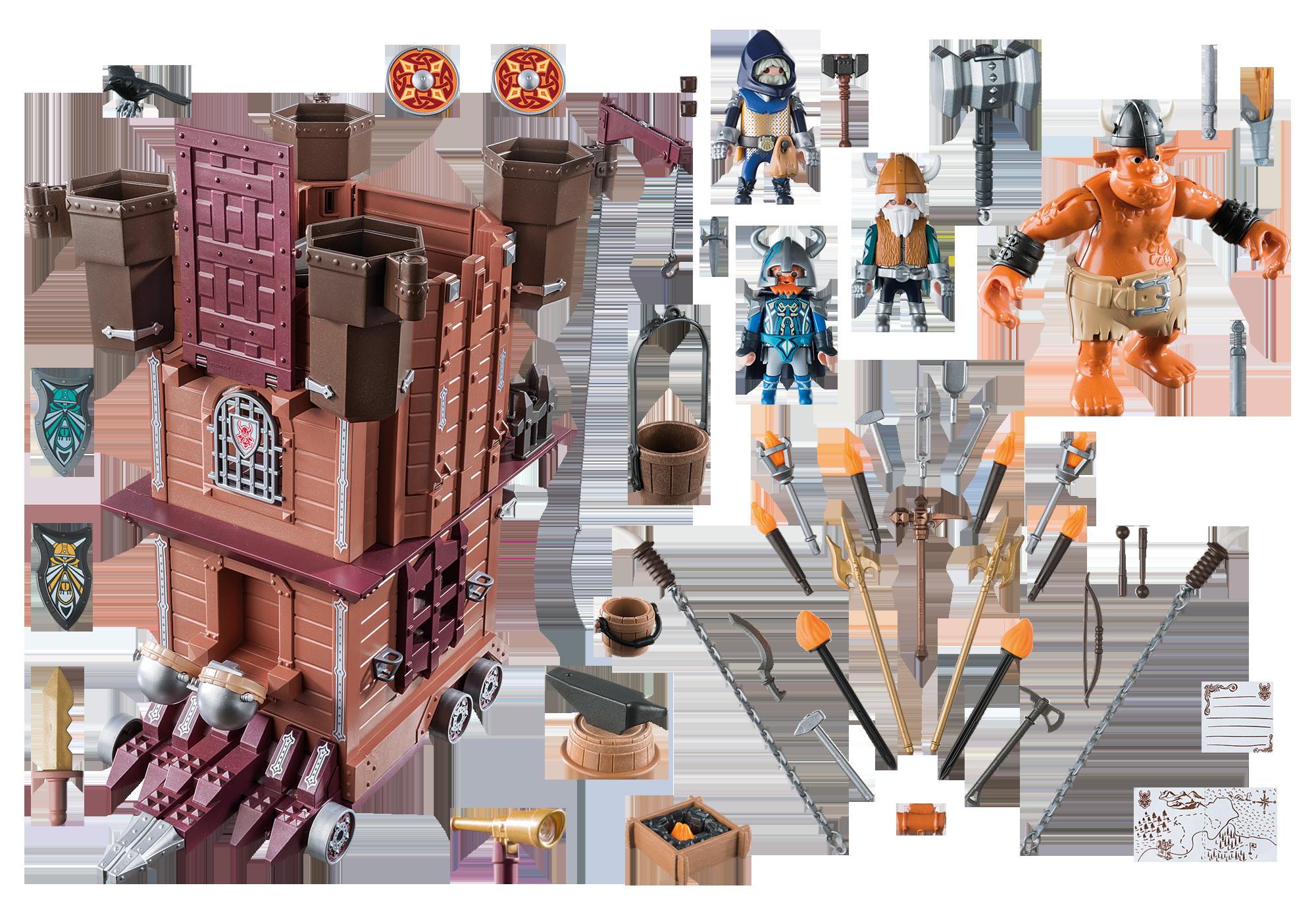 http://media.playmobil.com/i/playmobil/9340_product_box_back/Mobile Dwarf Fortress