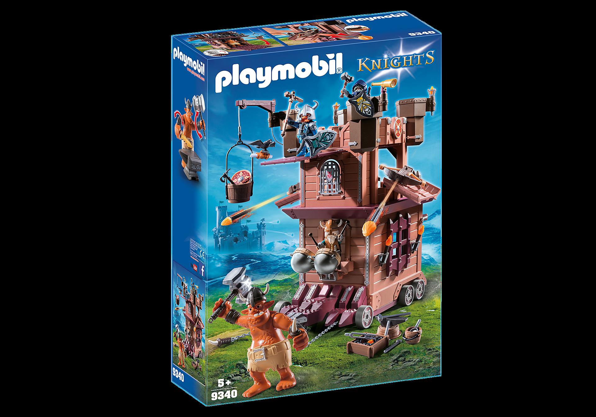 http://media.playmobil.com/i/playmobil/9340_product_box_front/Dvärgfästning på hjul