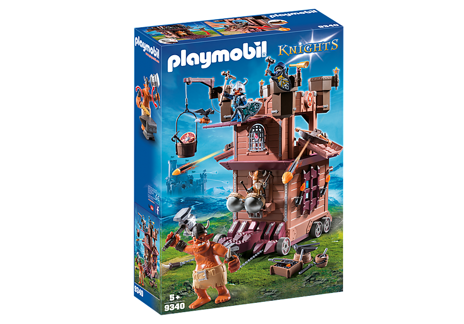 http://media.playmobil.com/i/playmobil/9340_product_box_front/Fortezza mobile dei Guerrieri