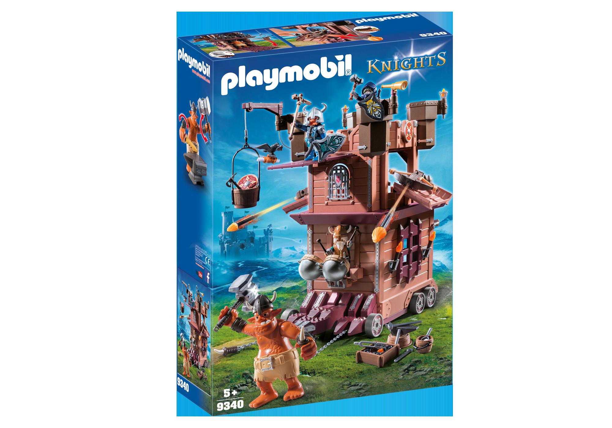 http://media.playmobil.com/i/playmobil/9340_product_box_front/Mobiele aanvalstoren van de dwergen