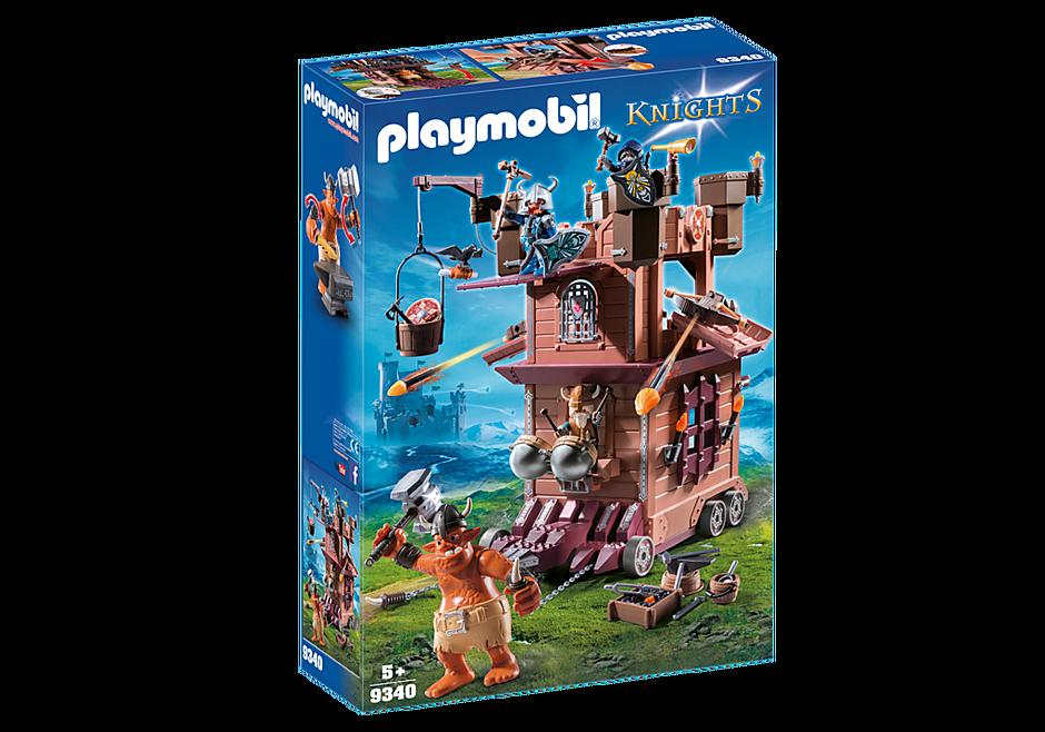 http://media.playmobil.com/i/playmobil/9340_product_box_front/Mobil dværgefæstning