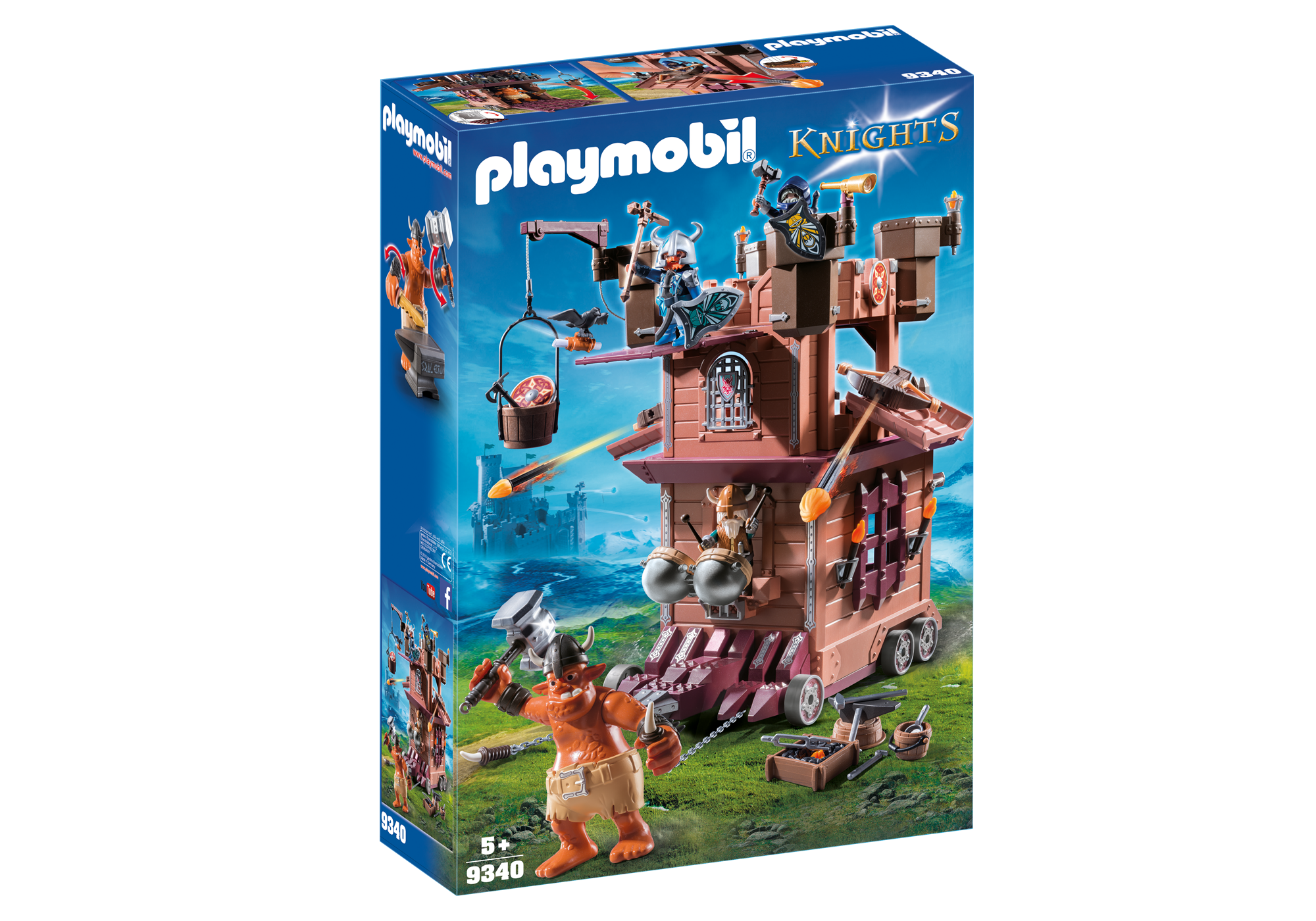 http://media.playmobil.com/i/playmobil/9340_product_box_front