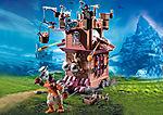 Mobile Dwarf Fortress