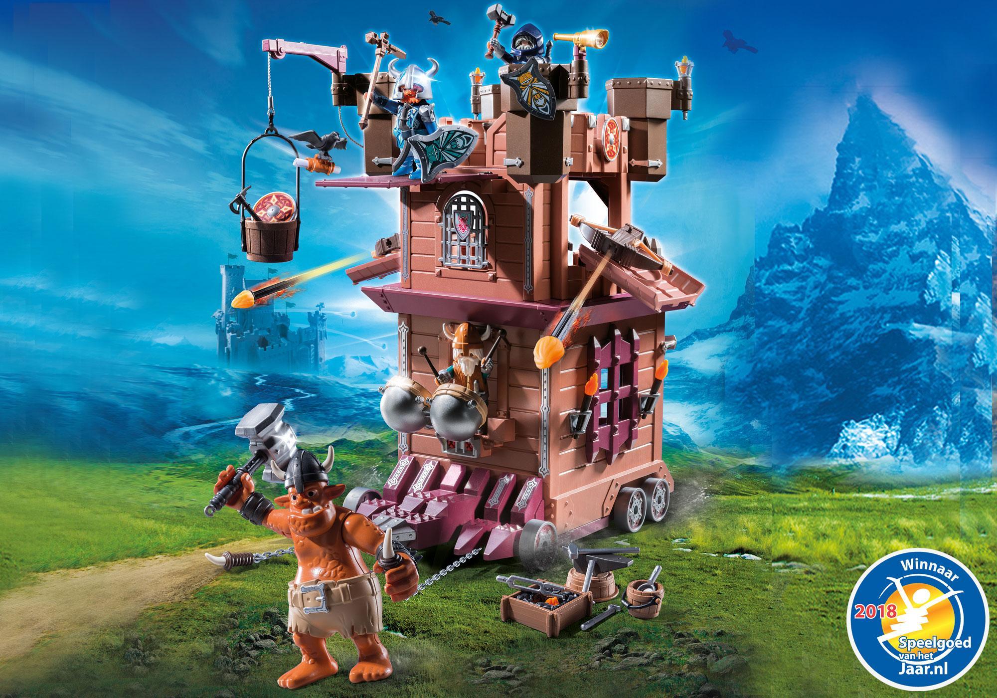 http://media.playmobil.com/i/playmobil/9340_product_detail
