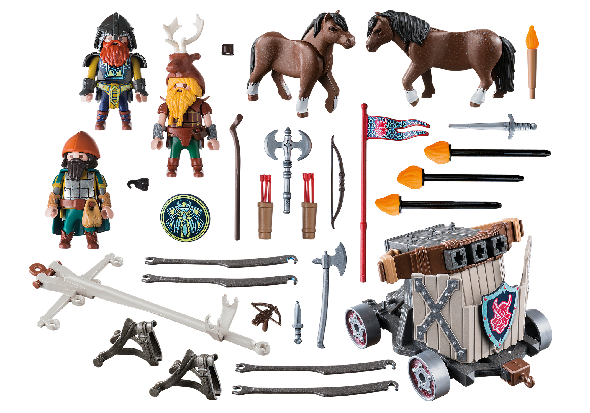 http://media.playmobil.com/i/playmobil/9341_product_box_back