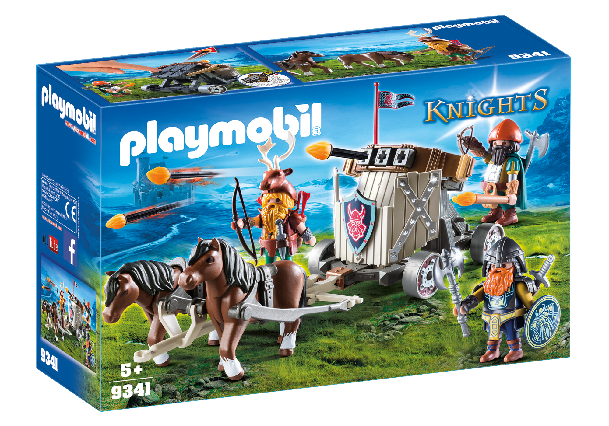 http://media.playmobil.com/i/playmobil/9341_product_box_front