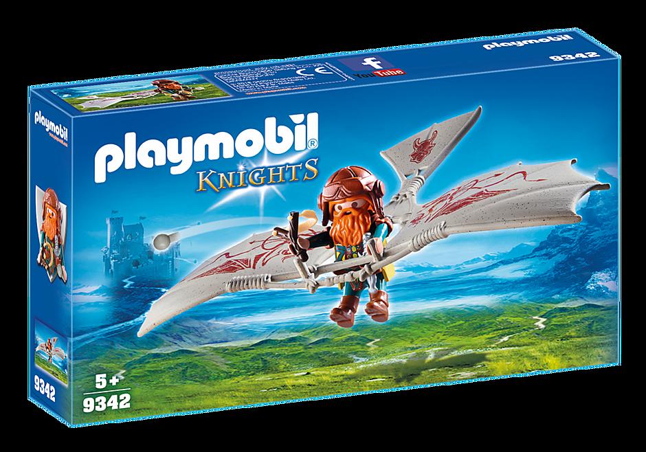 http://media.playmobil.com/i/playmobil/9342_product_box_front/Dvärg med hängflygning