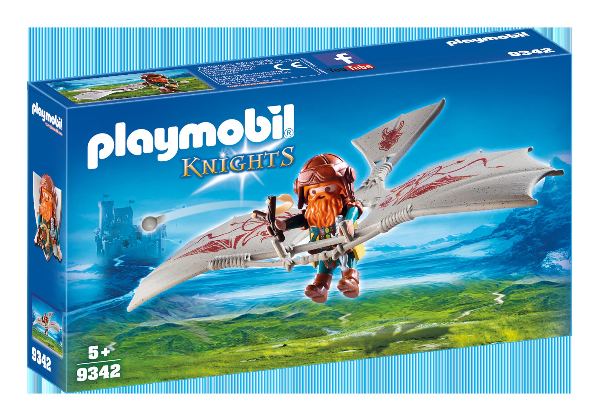 http://media.playmobil.com/i/playmobil/9342_product_box_front/Dwarf Flyer