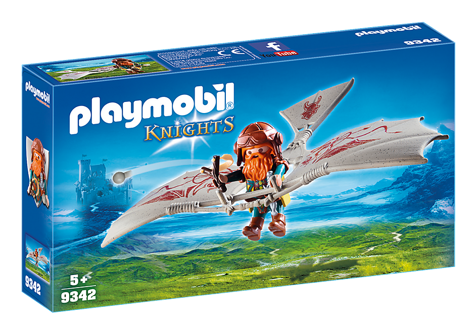 http://media.playmobil.com/i/playmobil/9342_product_box_front/Dwarf Flyer