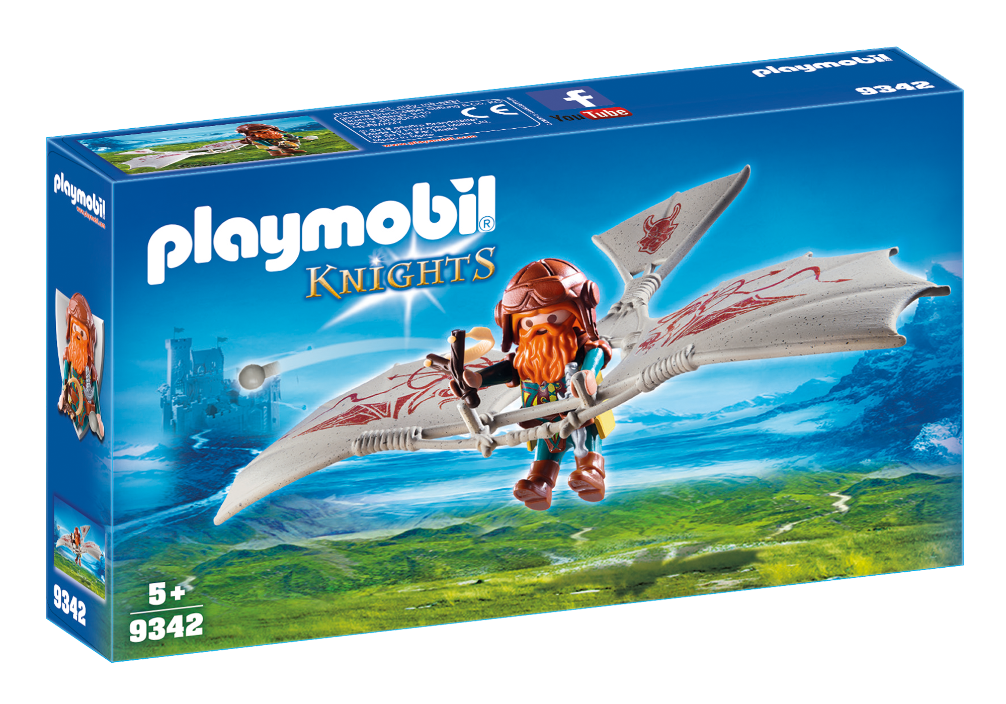 http://media.playmobil.com/i/playmobil/9342_product_box_front