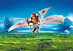 Dwarf Flyer
