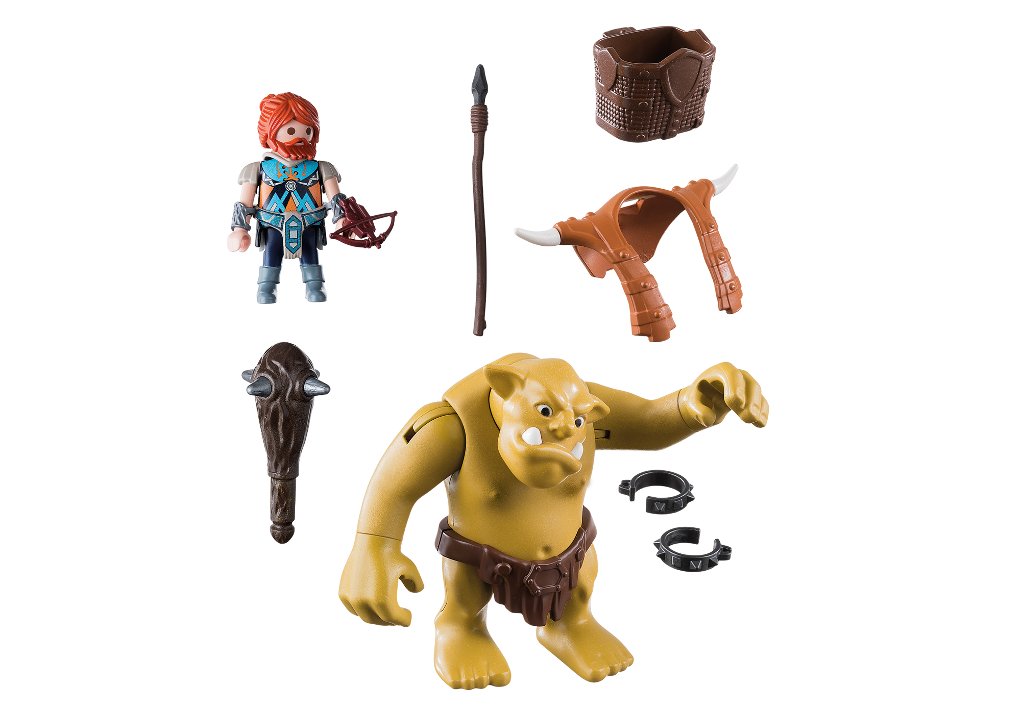 http://media.playmobil.com/i/playmobil/9343_product_box_back/Giant Troll with Dwarf Fighter