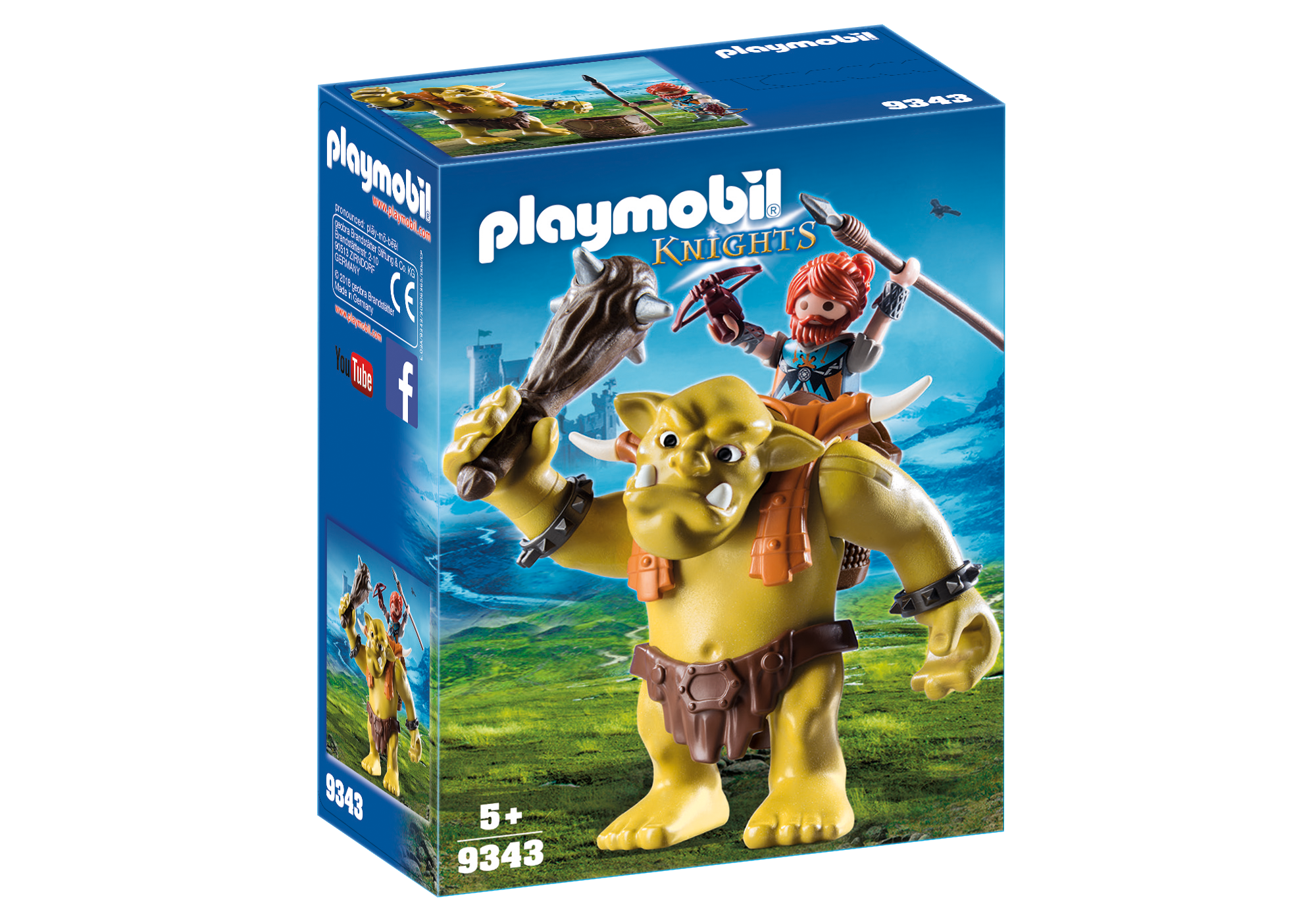 http://media.playmobil.com/i/playmobil/9343_product_box_front
