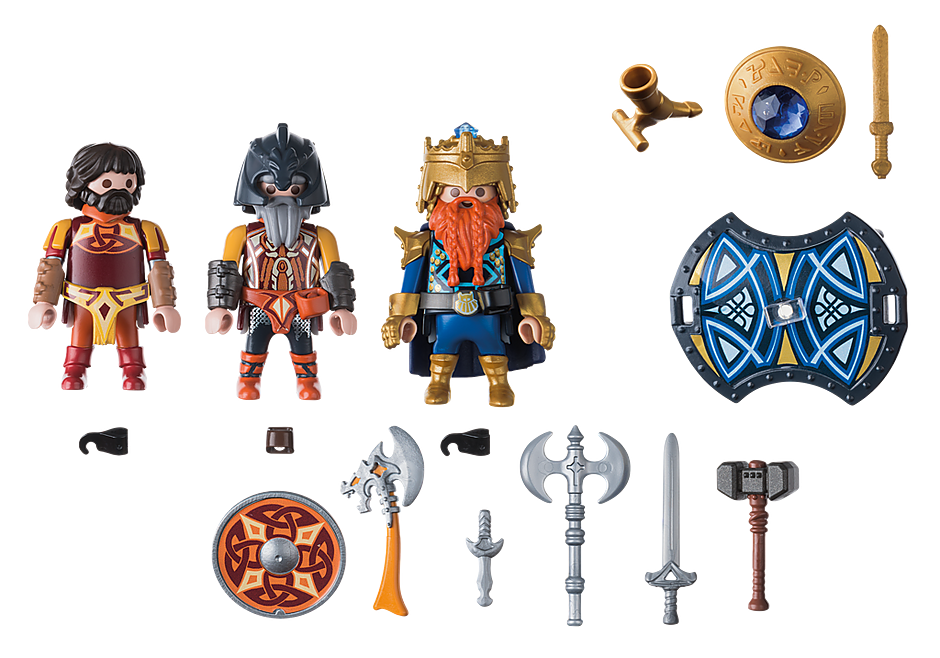 http://media.playmobil.com/i/playmobil/9344_product_box_back/Dwarf King with Guards