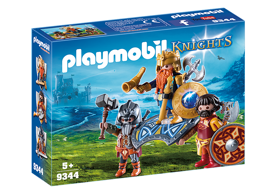 http://media.playmobil.com/i/playmobil/9344_product_box_front/Dwarf King with Guards