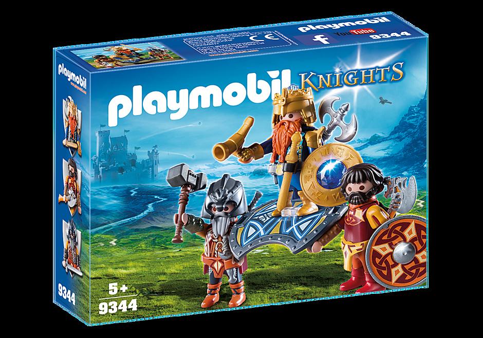 http://media.playmobil.com/i/playmobil/9344_product_box_front/Król krasnoludów