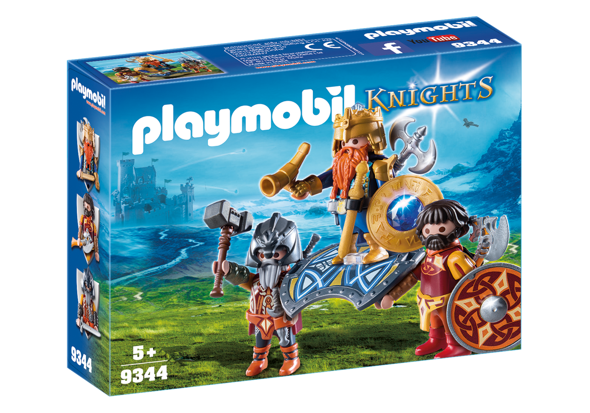 http://media.playmobil.com/i/playmobil/9344_product_box_front