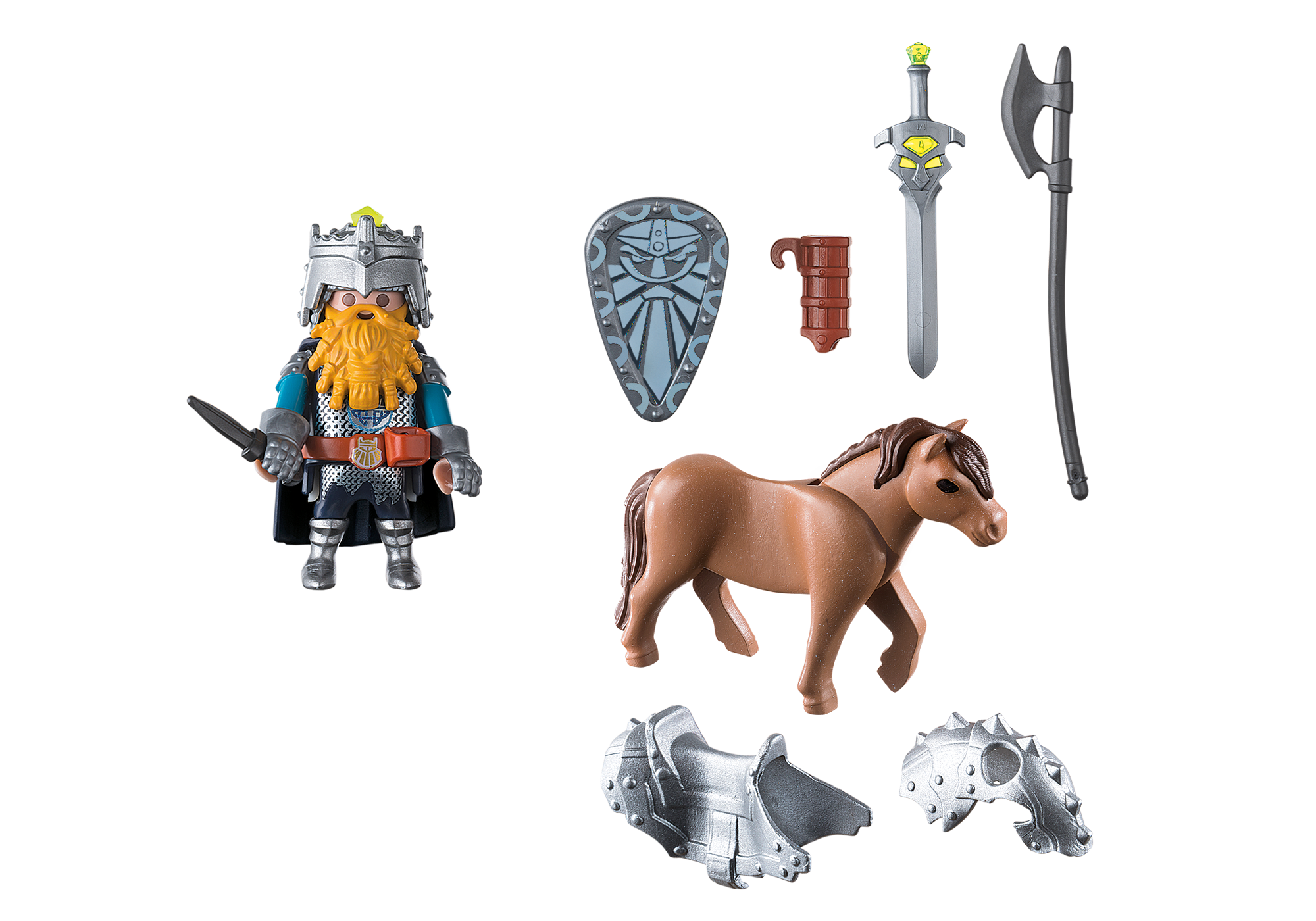 http://media.playmobil.com/i/playmobil/9345_product_box_back/Combattant nain et poney