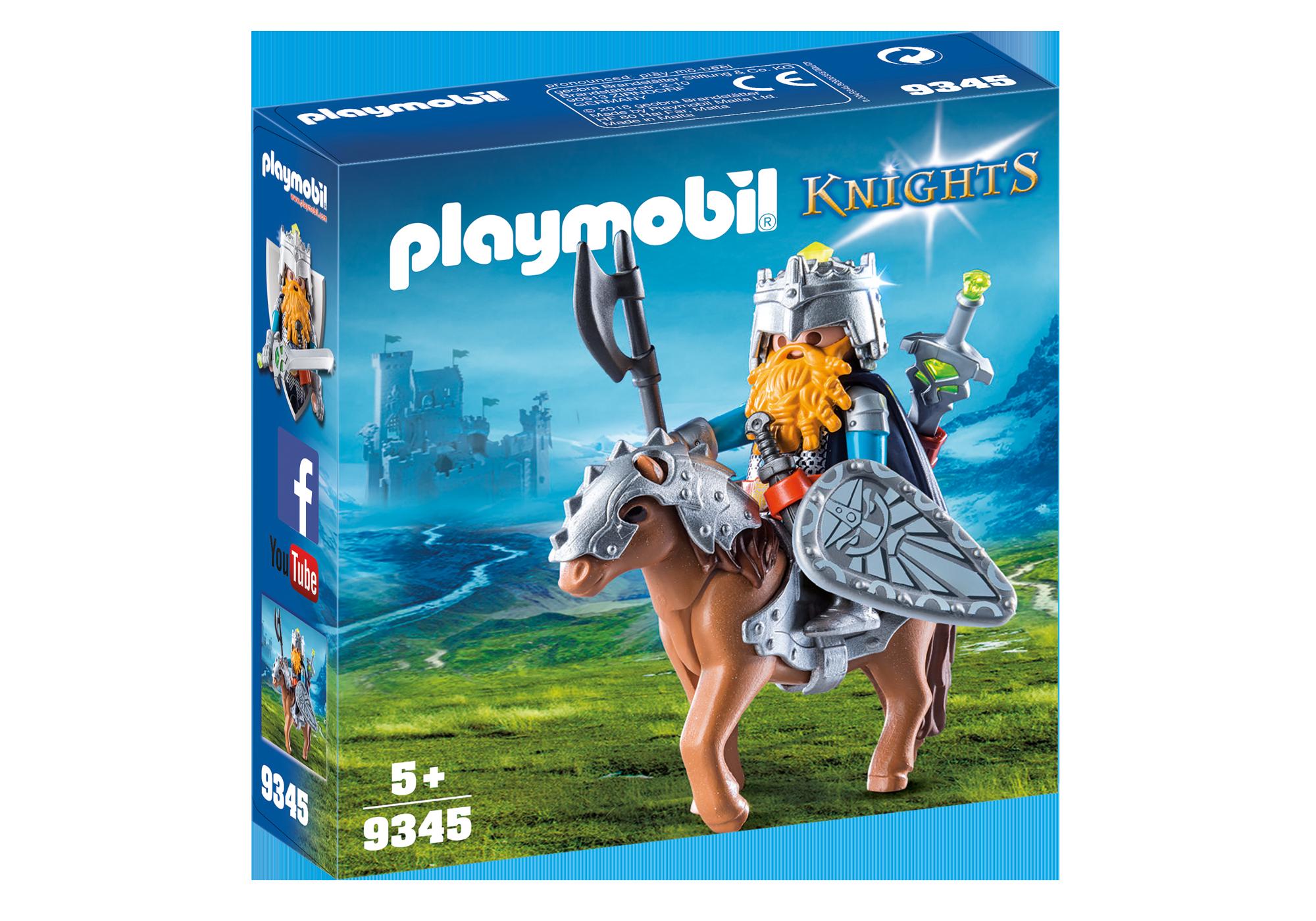 http://media.playmobil.com/i/playmobil/9345_product_box_front/Dvärg med stridshäst