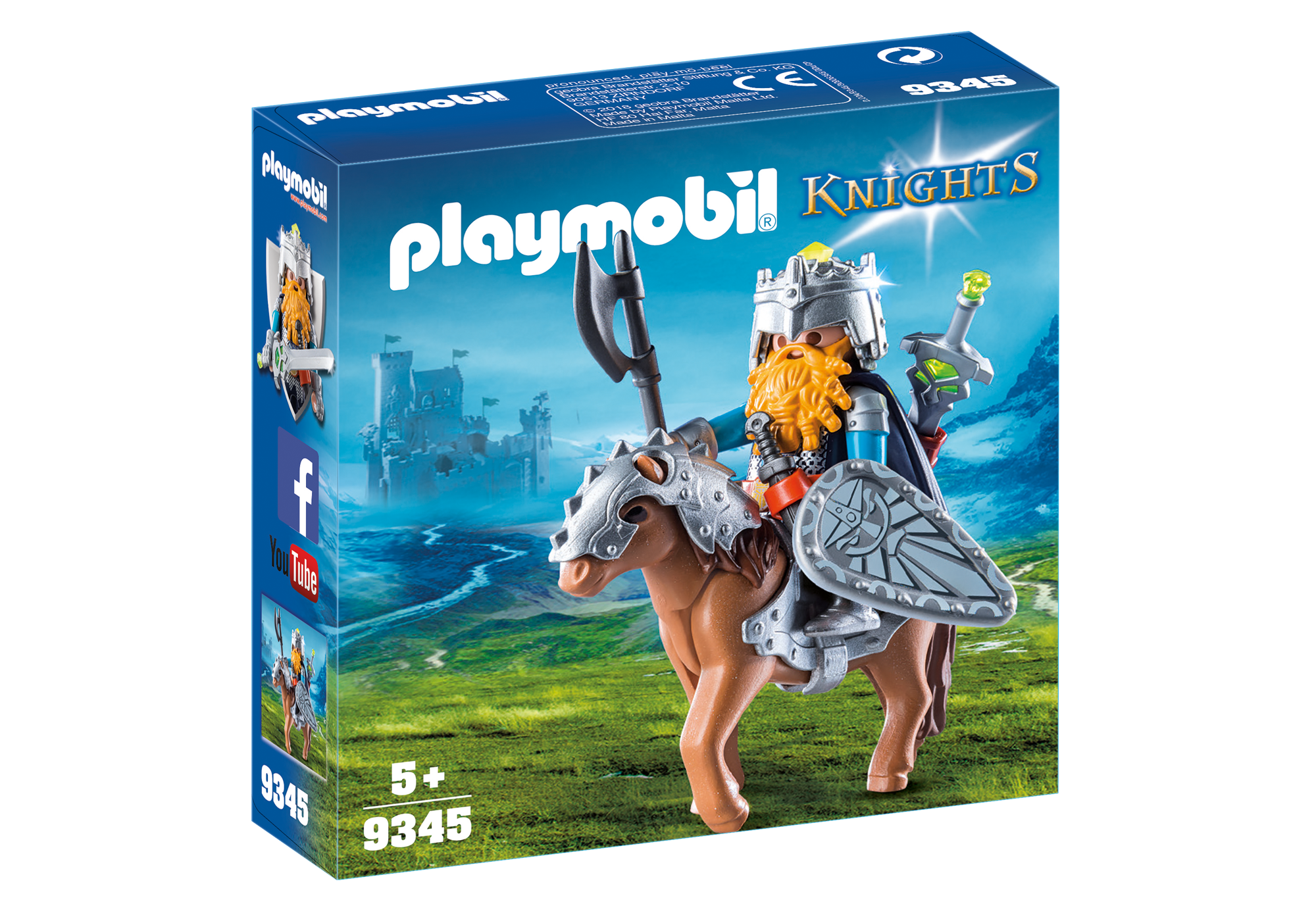 http://media.playmobil.com/i/playmobil/9345_product_box_front/Dwarf Fighter with Pony