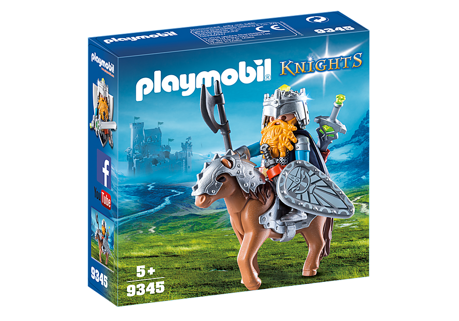 http://media.playmobil.com/i/playmobil/9345_product_box_front/Dwerg met gevechtspony