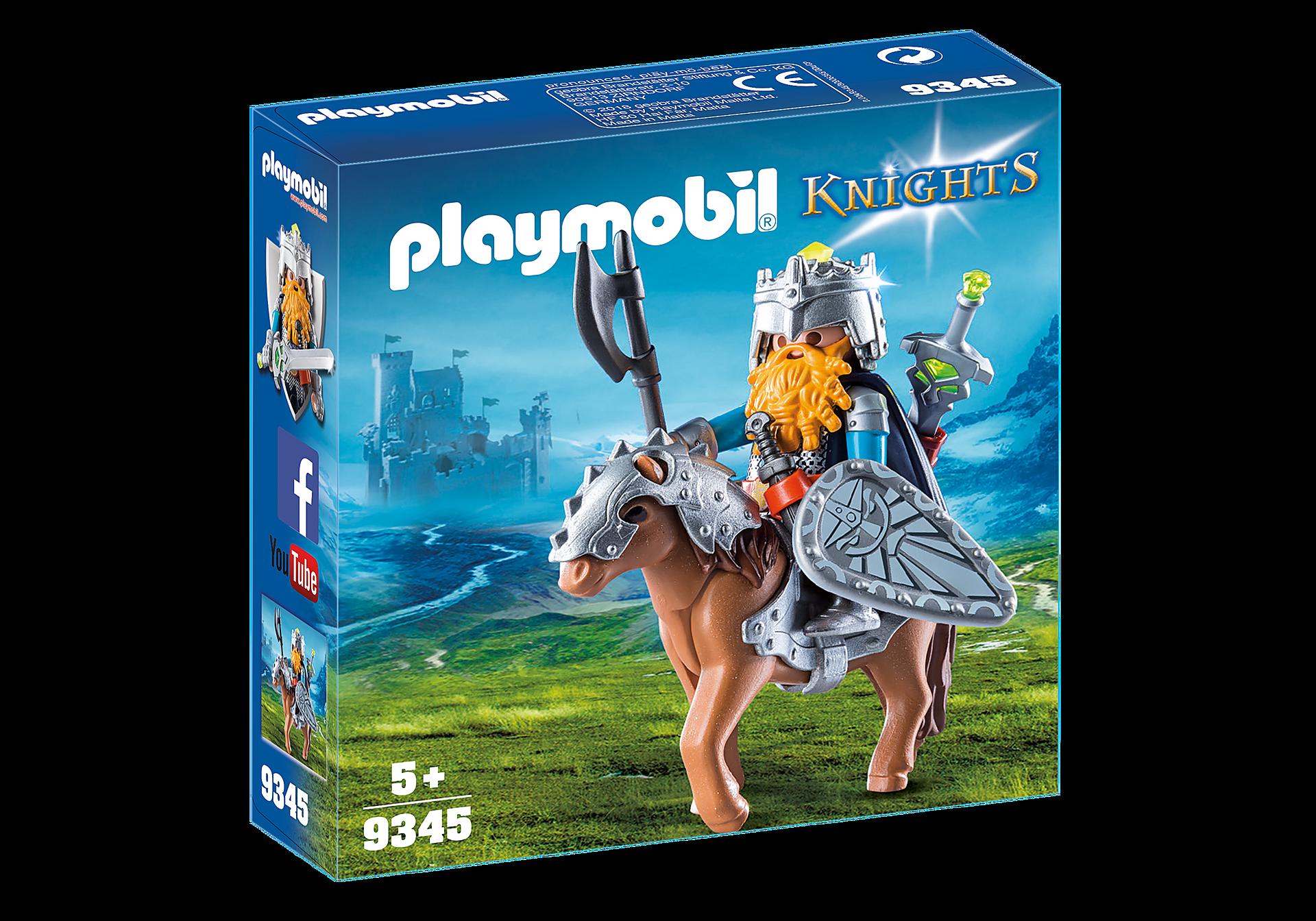 http://media.playmobil.com/i/playmobil/9345_product_box_front/Enano con Poni