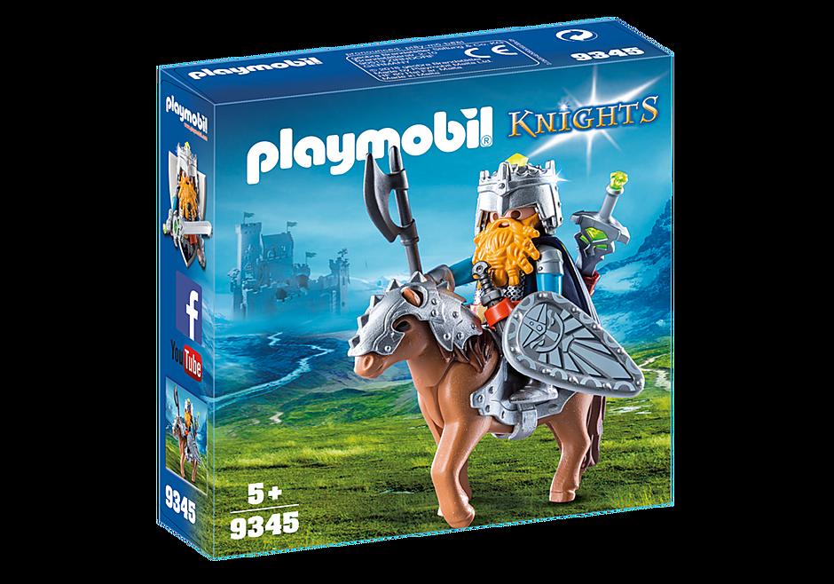 http://media.playmobil.com/i/playmobil/9345_product_box_front/Zwerg und Pony mit Rüstung