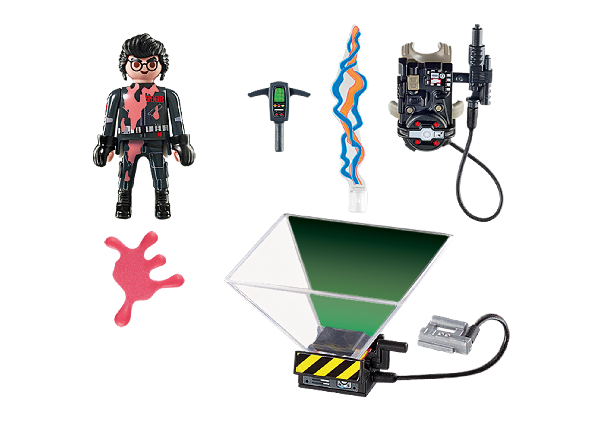 http://media.playmobil.com/i/playmobil/9346_product_box_back/Ghostbuster Egon Spengler