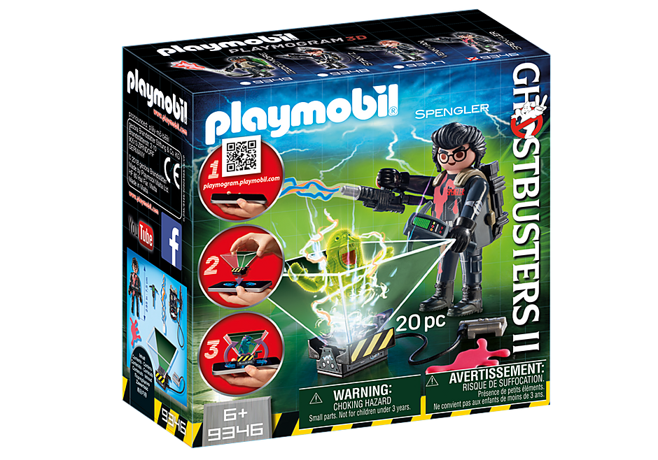 http://media.playmobil.com/i/playmobil/9346_product_box_front/Cazafantasmas Egon Spengler