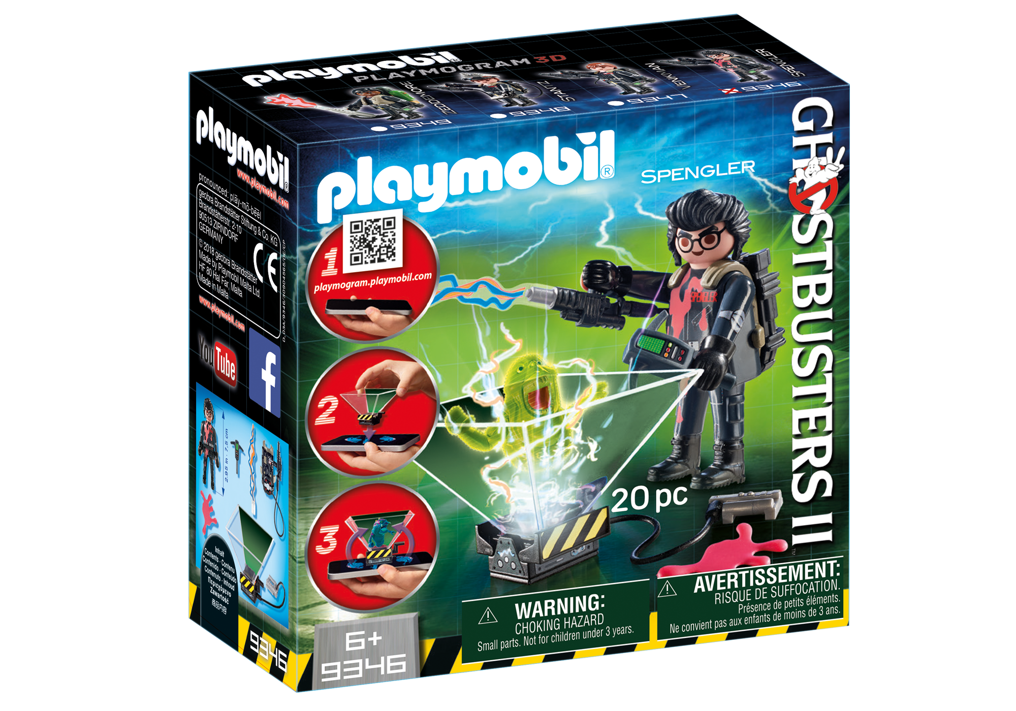 http://media.playmobil.com/i/playmobil/9346_product_box_front/Ghostbuster Egon Spengler