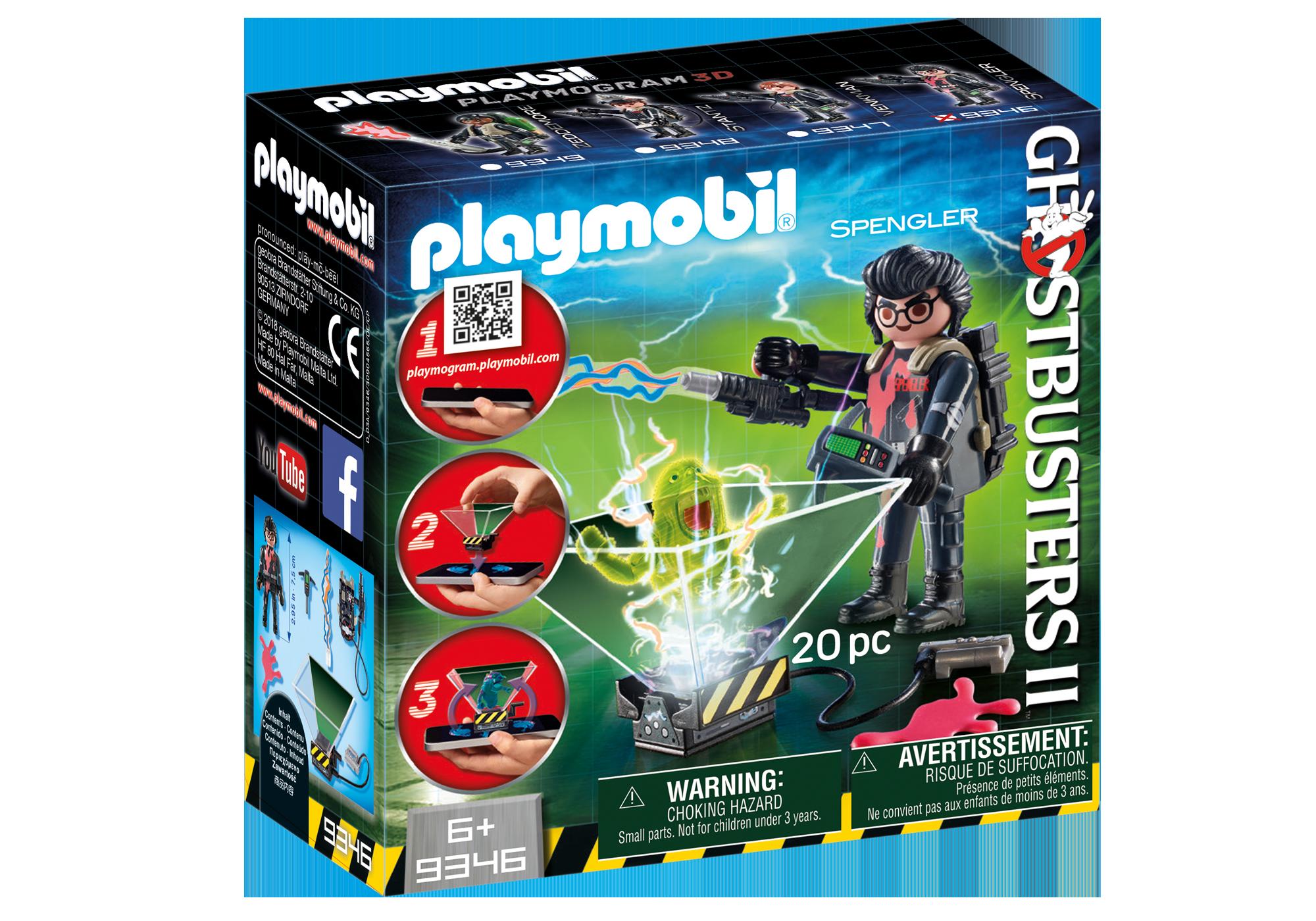 http://media.playmobil.com/i/playmobil/9346_product_box_front/Ghostbuster Egon Spengler