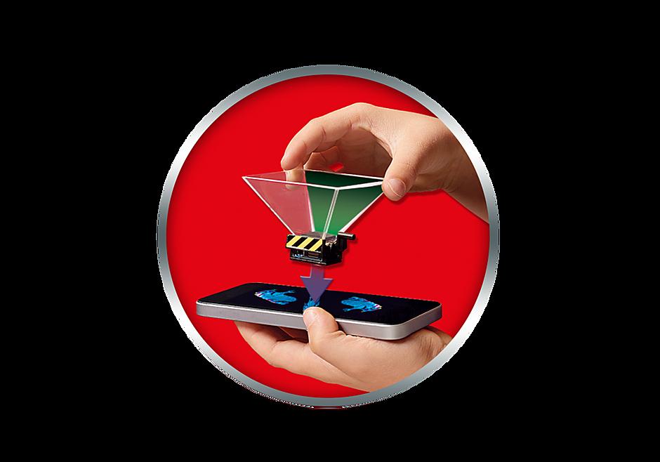http://media.playmobil.com/i/playmobil/9346_product_extra2/Ghostbuster Egon Spengler