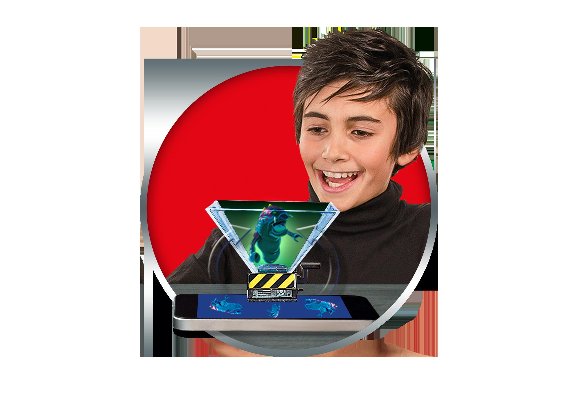 http://media.playmobil.com/i/playmobil/9346_product_extra3
