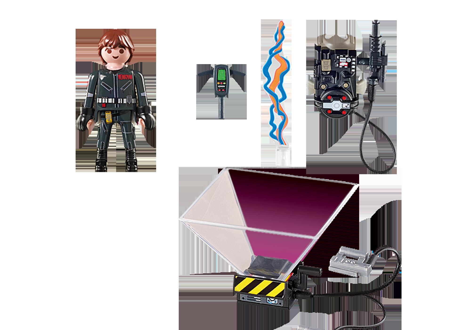 http://media.playmobil.com/i/playmobil/9347_product_box_back/Ghostbuster Peter Venkman