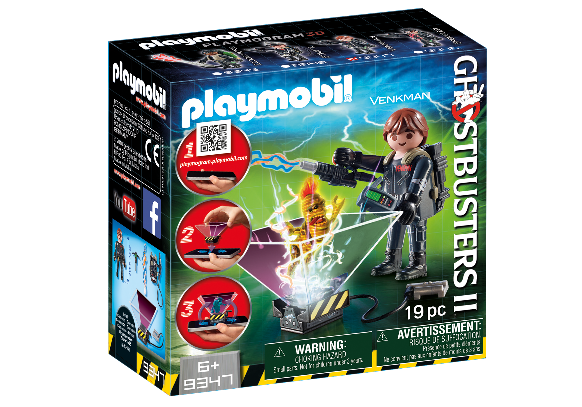 http://media.playmobil.com/i/playmobil/9347_product_box_front/Cazafantasmas Peter Venkman