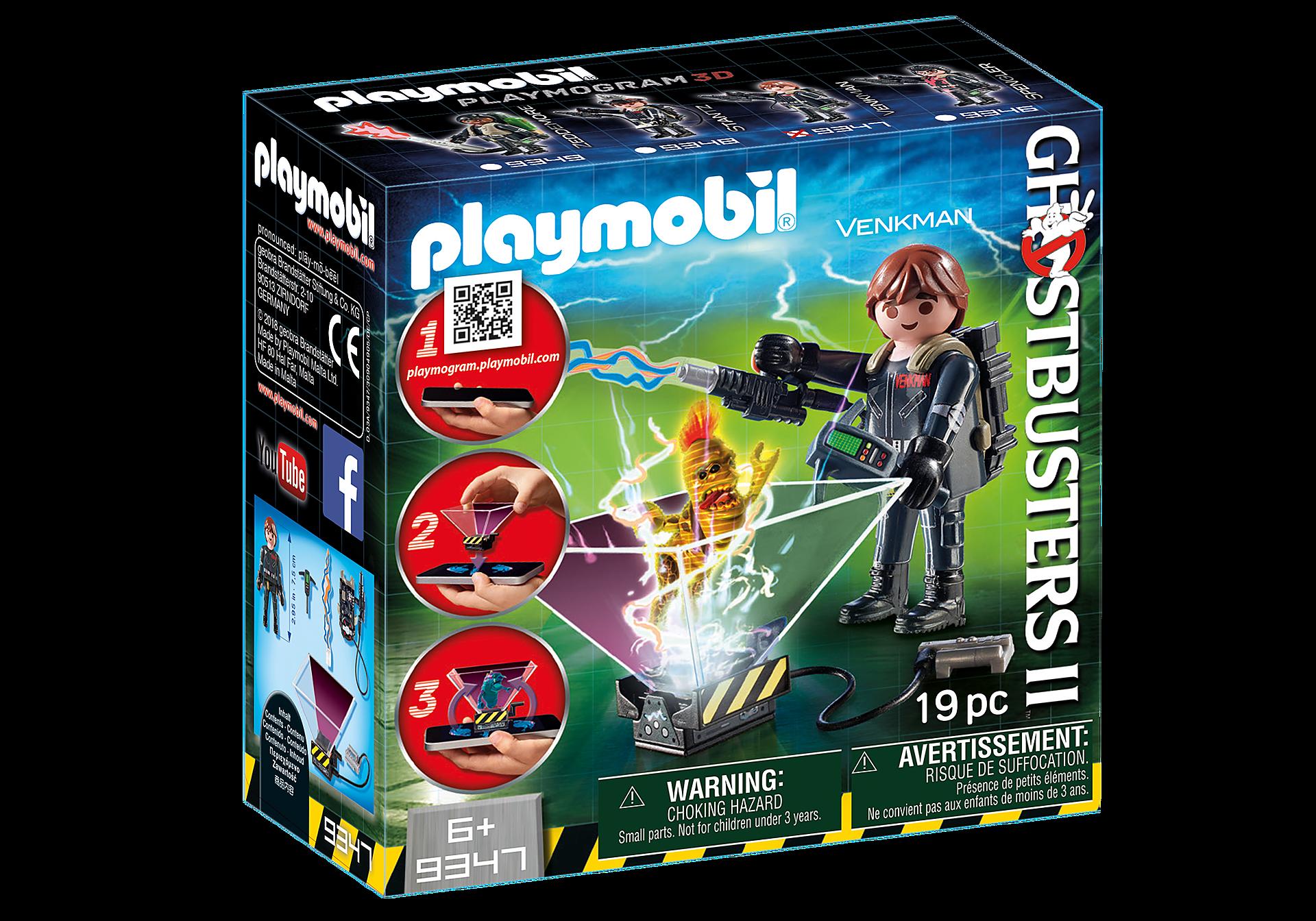 http://media.playmobil.com/i/playmobil/9347_product_box_front/Geisterjäger Peter Venkman