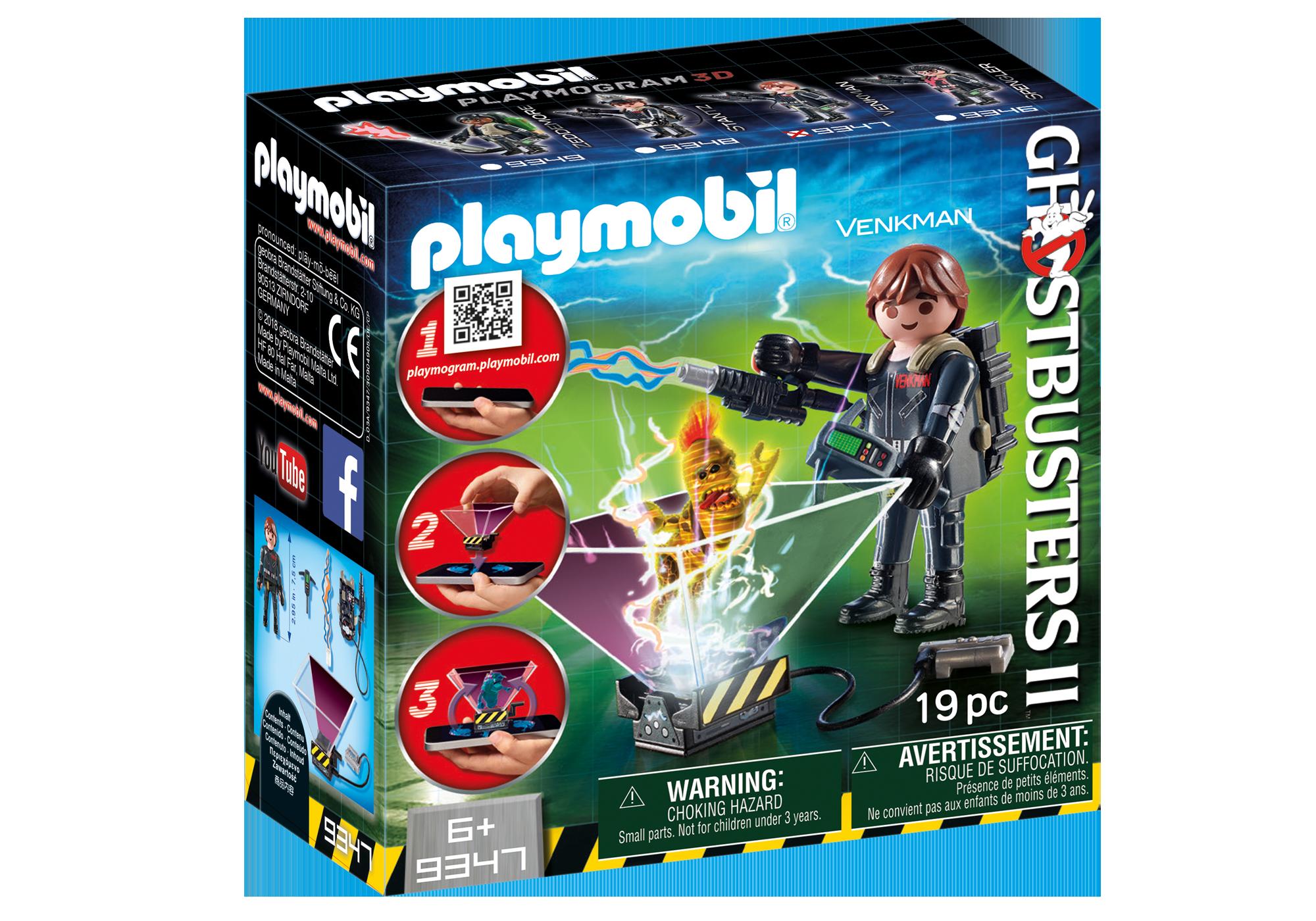 http://media.playmobil.com/i/playmobil/9347_product_box_front/Ghostbuster Peter Venkman
