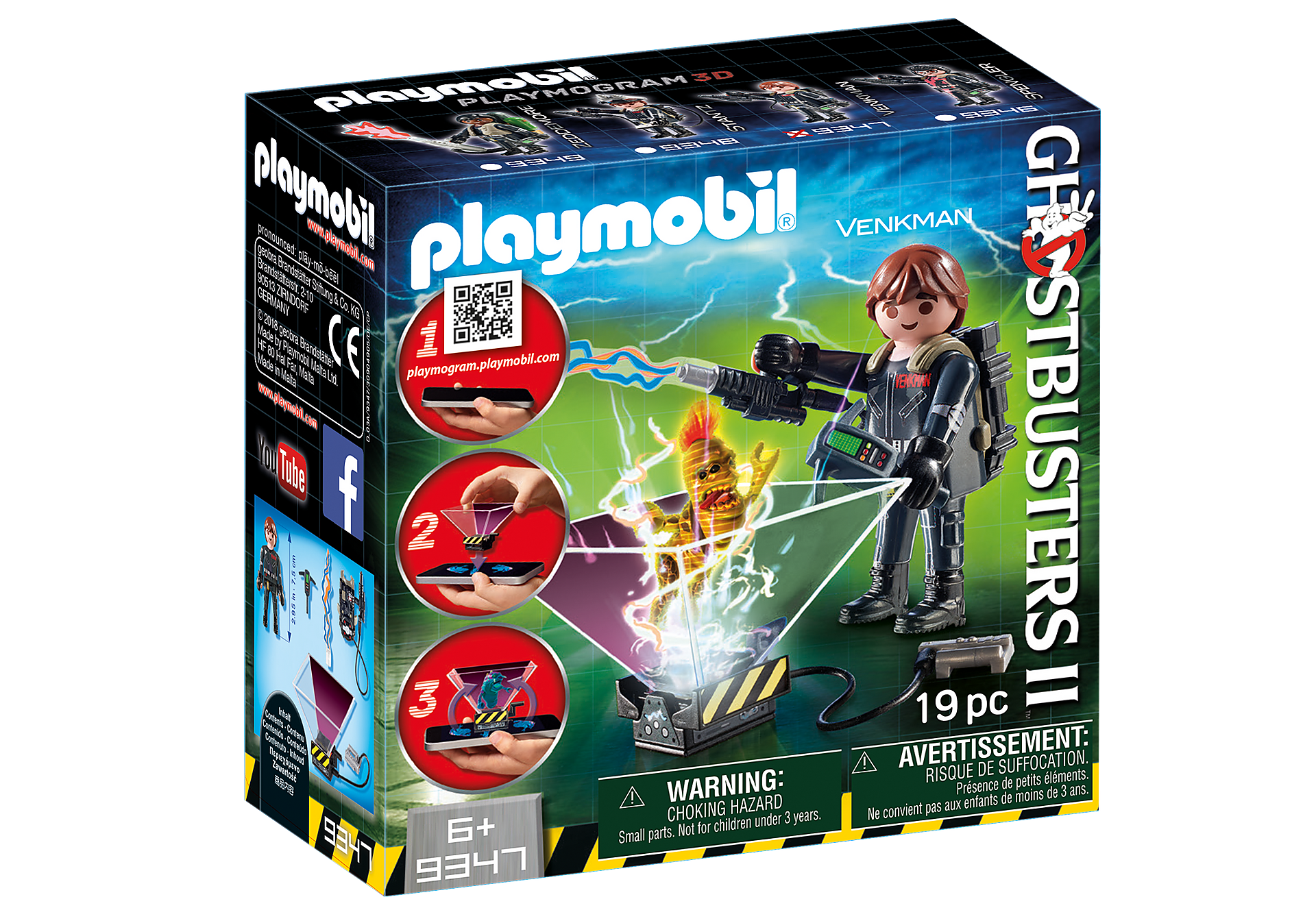 http://media.playmobil.com/i/playmobil/9347_product_box_front/Ghostbuster Peter Venkman