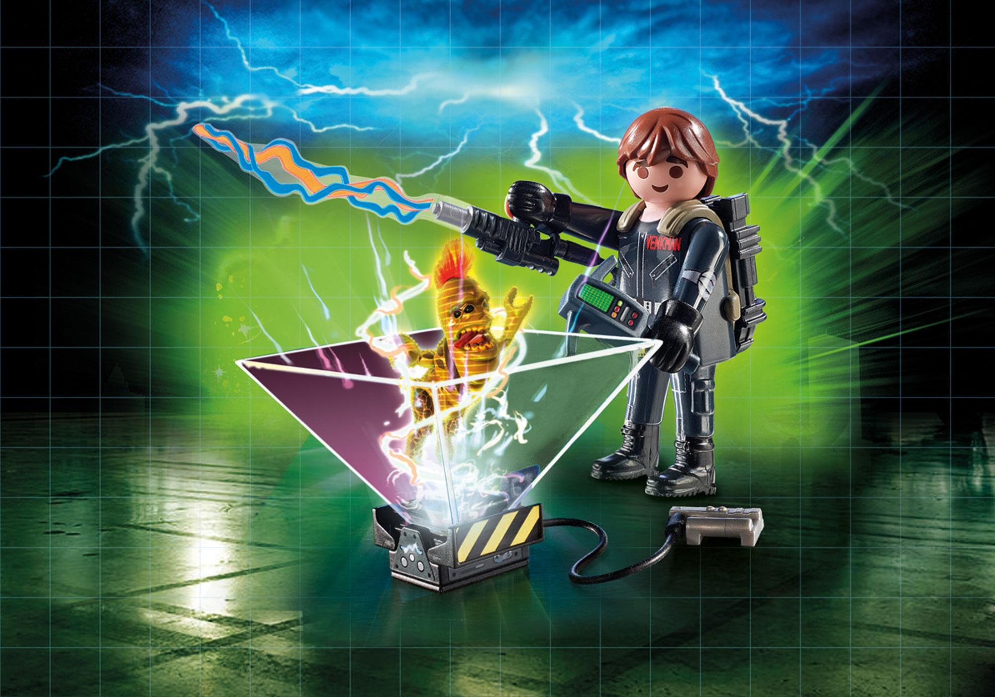 http://media.playmobil.com/i/playmobil/9347_product_detail/Cazafantasmas Peter Venkman