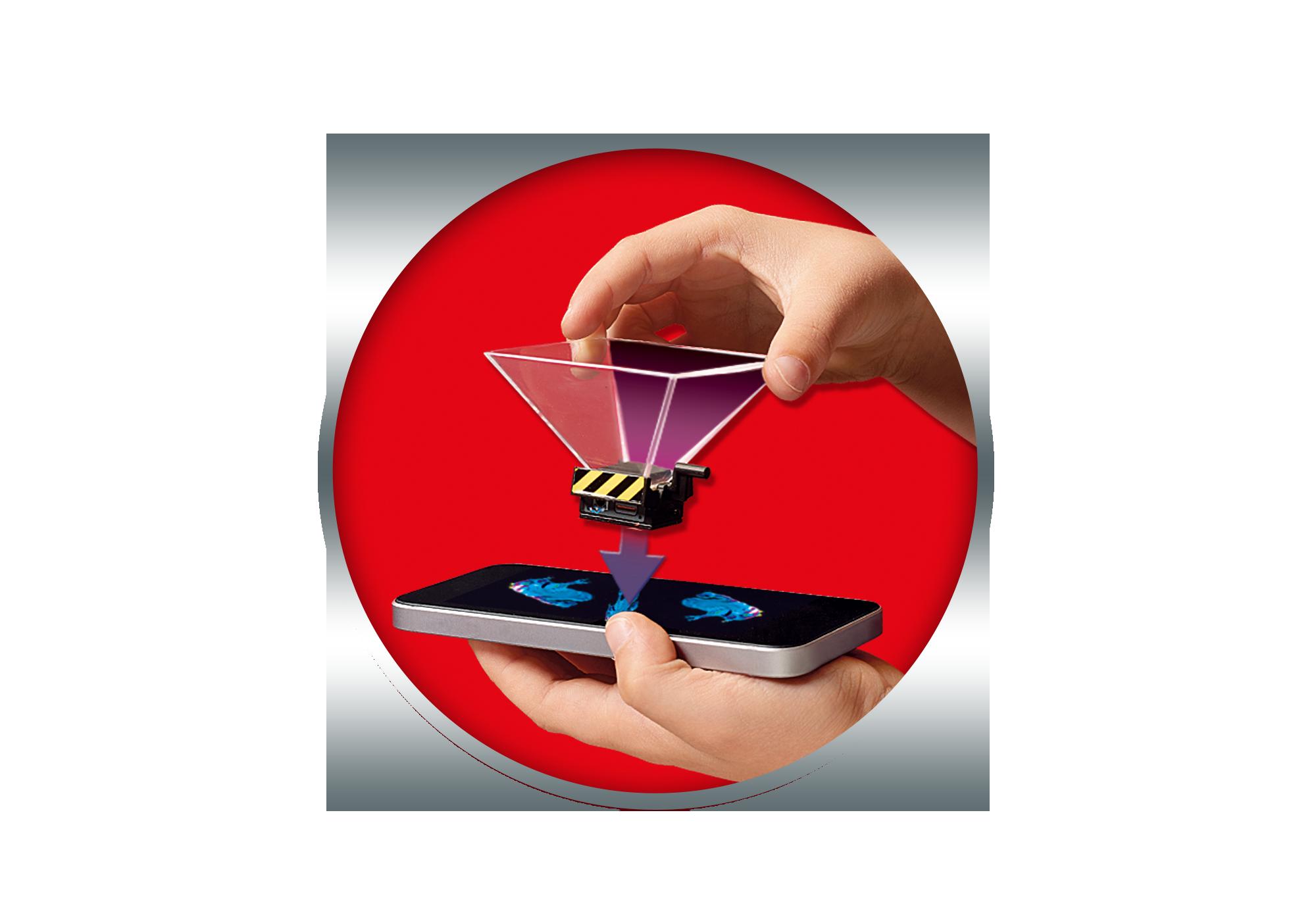 http://media.playmobil.com/i/playmobil/9347_product_extra2/Ghostbuster Peter Venkman