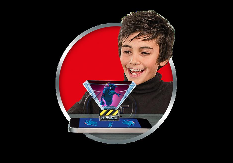 http://media.playmobil.com/i/playmobil/9347_product_extra3/Ghostbuster Peter Venkman