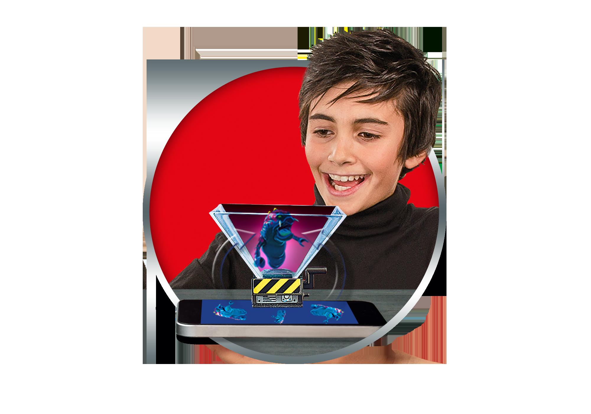 http://media.playmobil.com/i/playmobil/9347_product_extra3