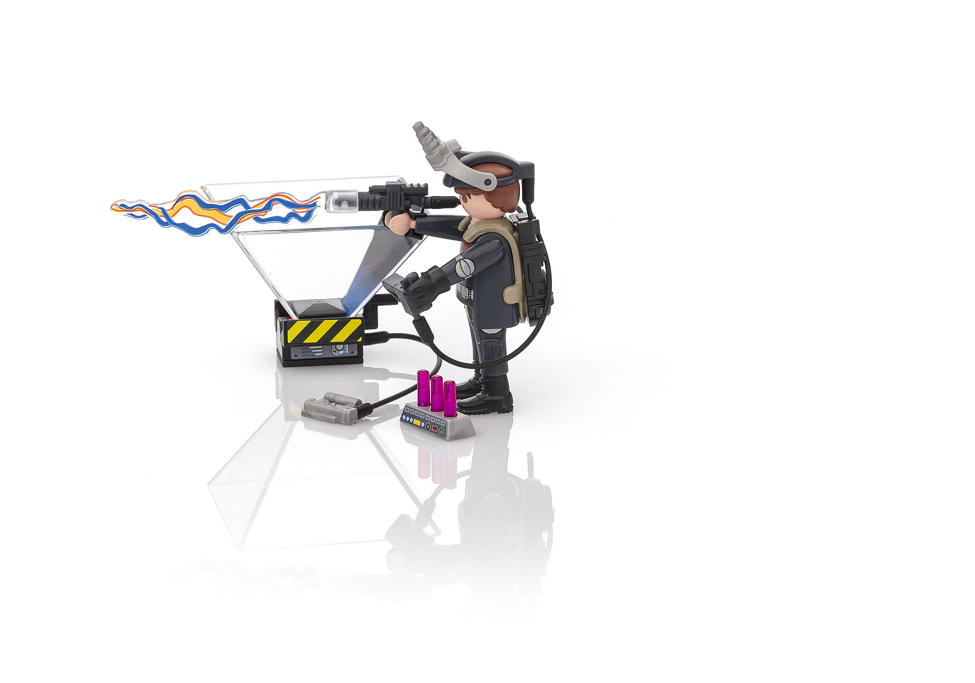 360degree image 7