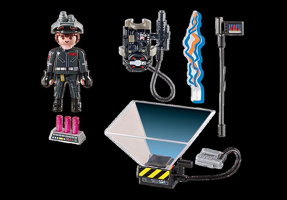 http://media.playmobil.com/i/playmobil/9348_product_box_back/Ghostbuster Raymond Stantz