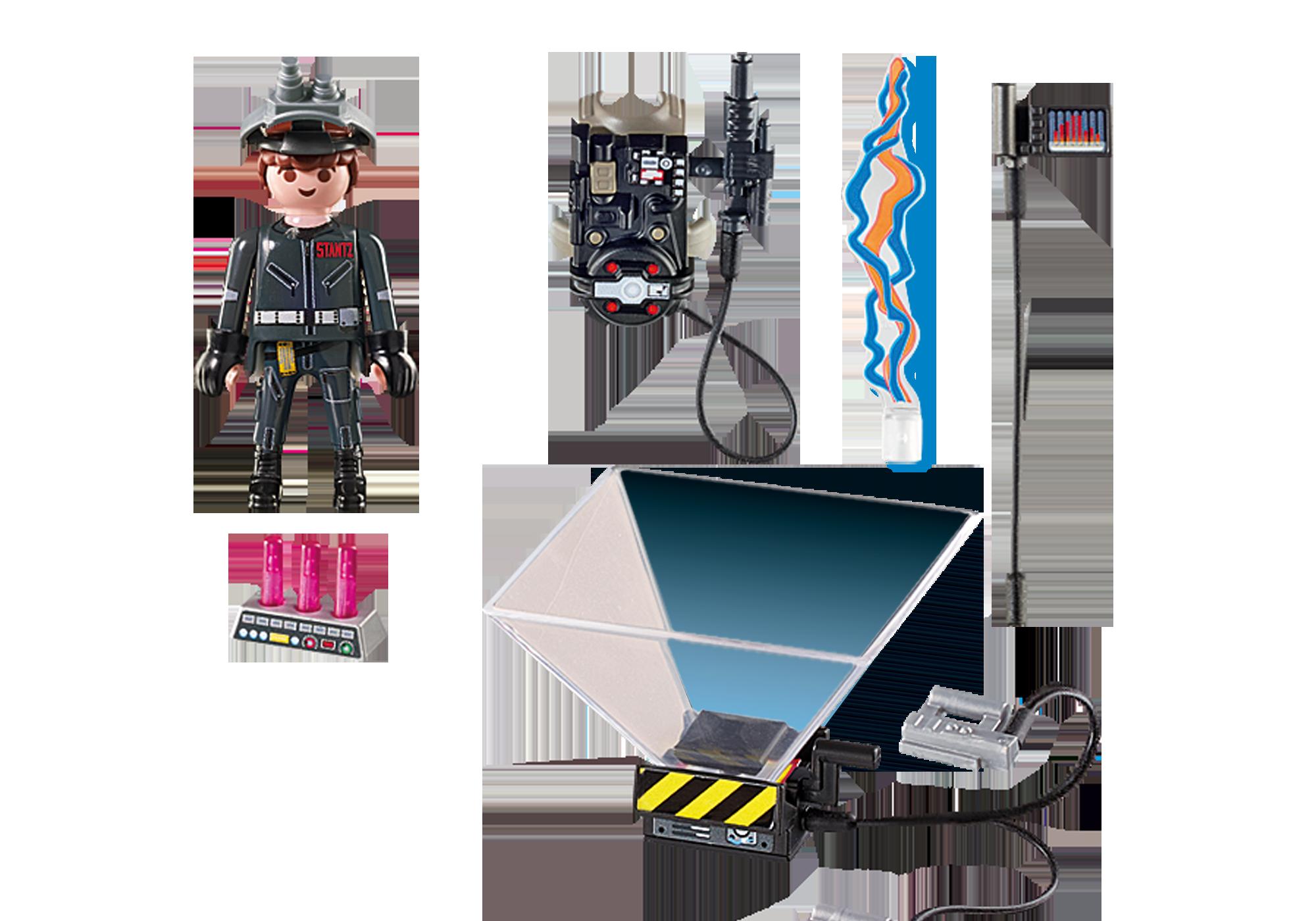 http://media.playmobil.com/i/playmobil/9348_product_box_back