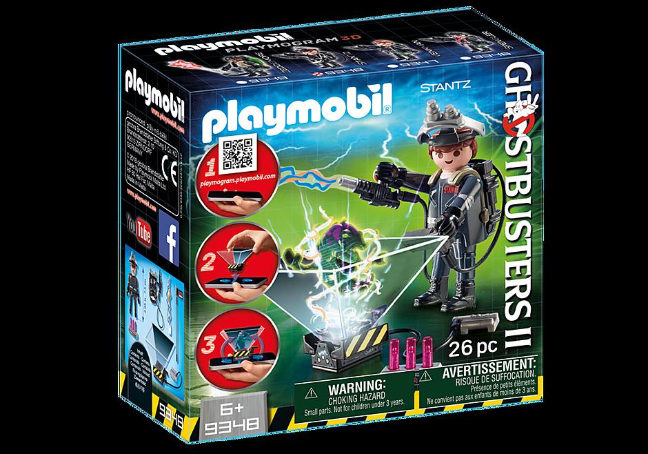http://media.playmobil.com/i/playmobil/9348_product_box_front/Cazafantasmas Raymond Stantz