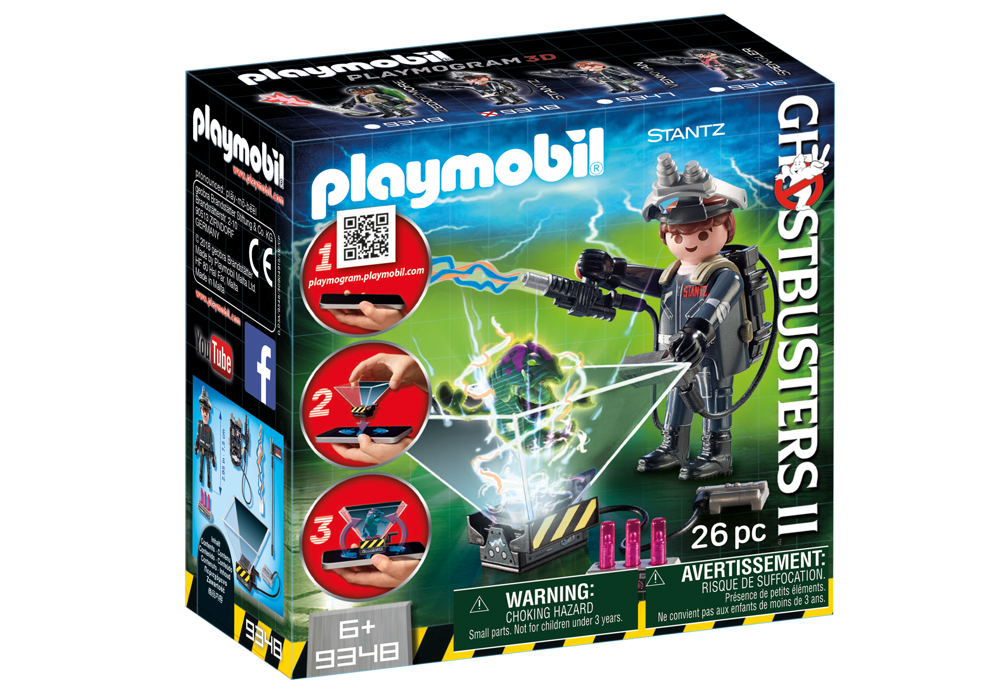 http://media.playmobil.com/i/playmobil/9348_product_box_front/Ghostbuster Raymond Stantz