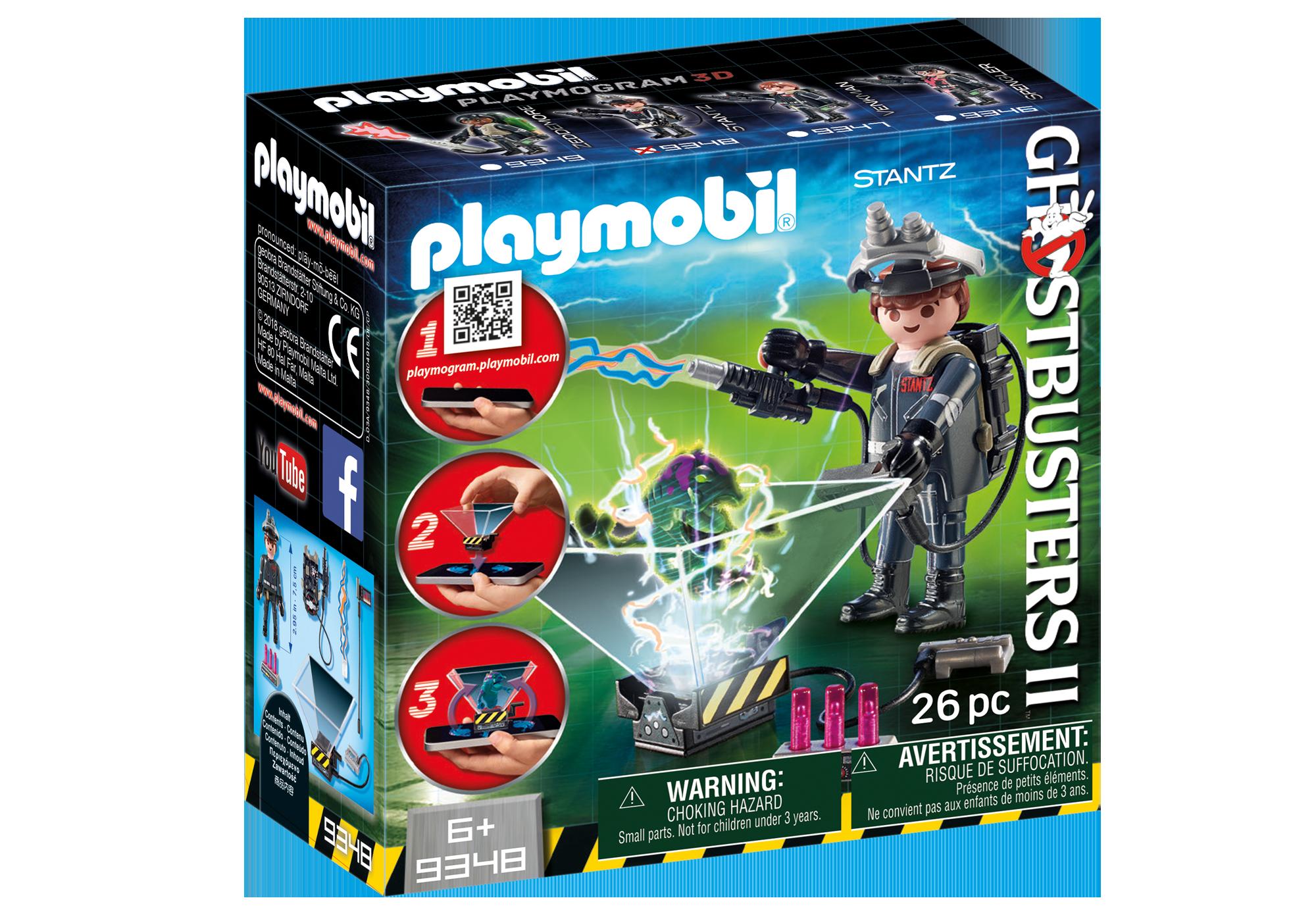 http://media.playmobil.com/i/playmobil/9348_product_box_front